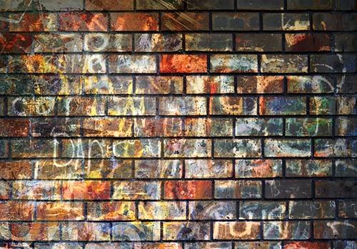 graffiti 1 copy